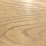 CERUSED OAK B (GRADE A)