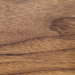 WALNUT: NATURAL (GRADE A)